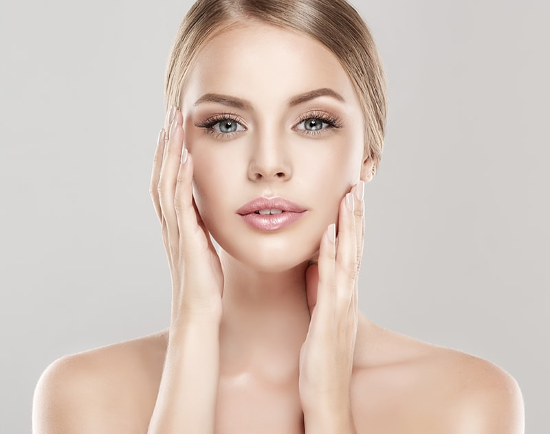 Non-Surgical Rhinoplasty in Virginia
