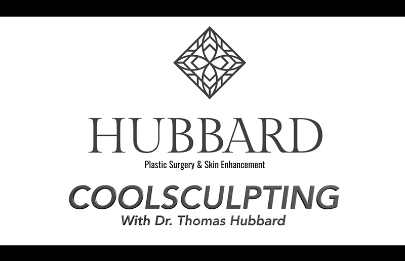CoolSculpting Virginia Beach
