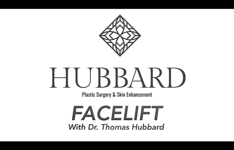 Facelift Virginia Beach